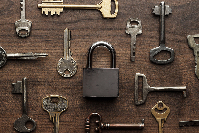 How the Locksmiths can be helpful in Warrington - click 42