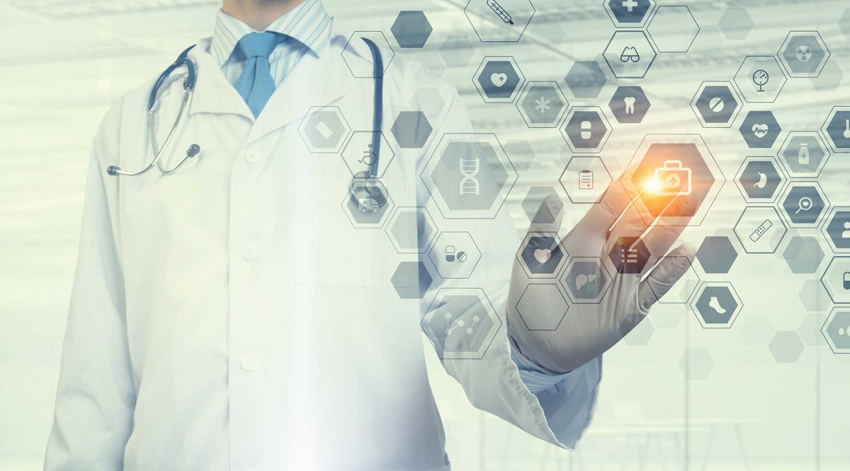 Ways Technology Has Changed Healthcare for the Better
