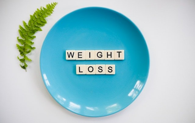 A Very Few Easy Steps To Follow For Weight Loss - Click 42