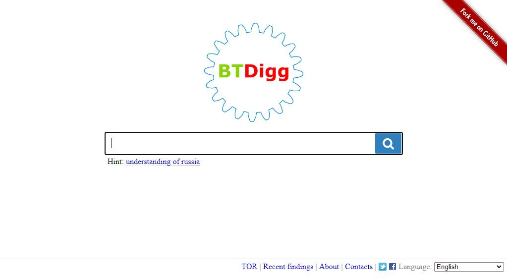 BTDig- click42