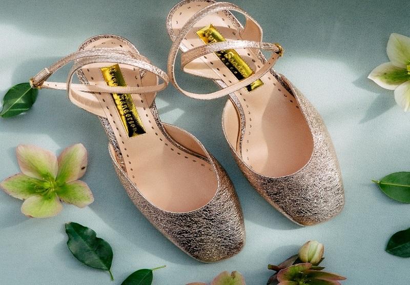 Ballerinas - Click42