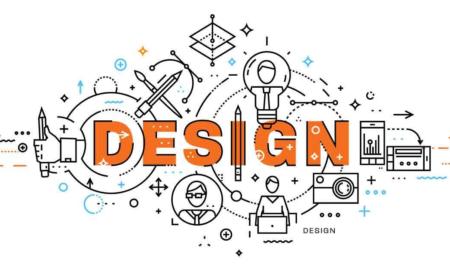 Best-Graphic-Design-Logo-Ideas-for-Inspiration