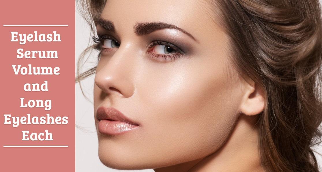Careprost Eyelash Serum - click42