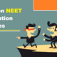 Common NEET preparation mistakes
