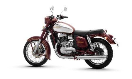 Jawa Standard