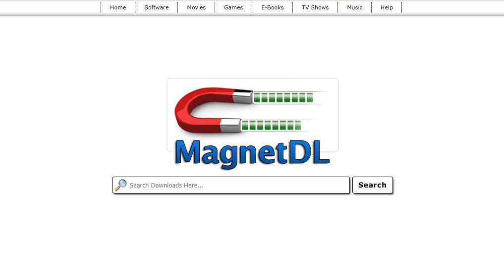 Magnet DL- click42