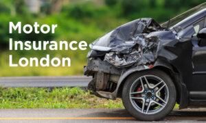 Cheap Motor Insurance