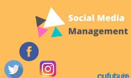 Social-Media-Management-Company