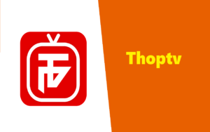 ThopTV APK Mod - Click42