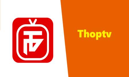 thoptv