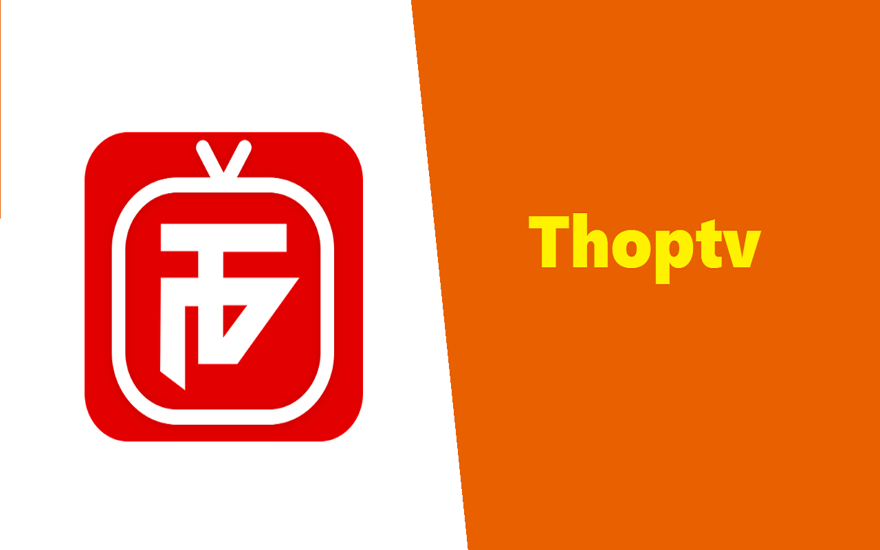 Thoptv Apk Full Review And Installation Guide - Click42