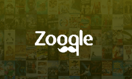 Zooqle Review - Click42