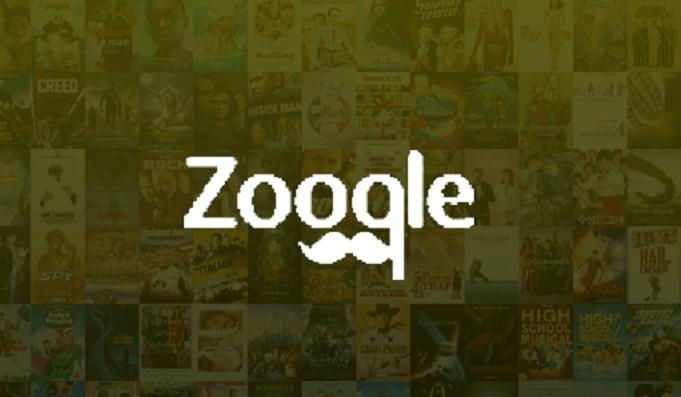 Zooqle Review - Click42