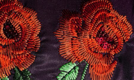 embroidery 322612 1280