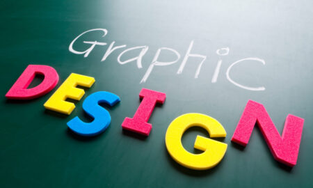 Graphic Design for Beginners - Click42