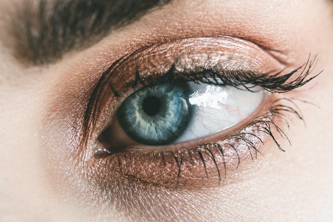 Careprost Eye Drop