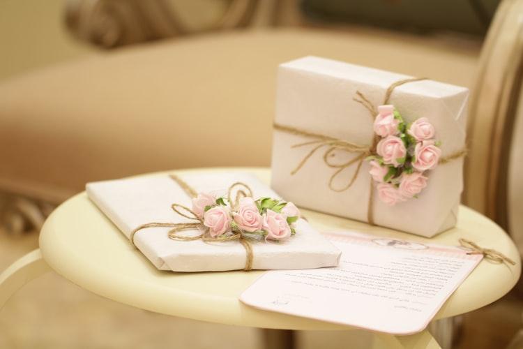 9 Safest Diwali Gifts For Children You Can Order - Click42
