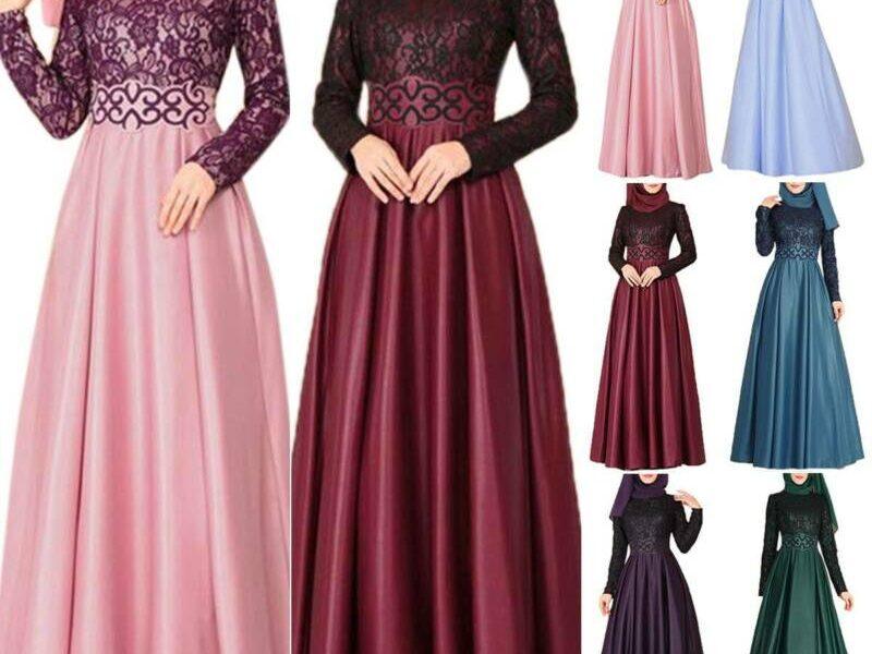 BUSINESSWomen's Wholesale Clothing - Click42