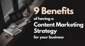 9 benefits for your business-click42