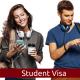Australian Student Visa 500-click42