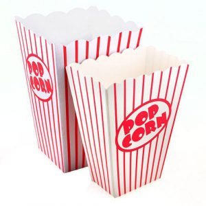 How Our Popcorn Boxes Different From Others-click42