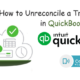 QuickBooks Payroll services