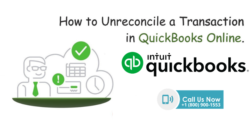 QuickBooks Payroll services