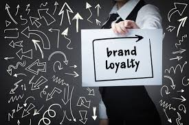 Increase Brand Loyalty In These Simple Steps-click42