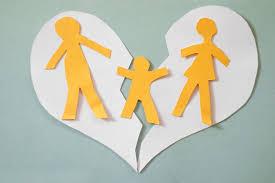 Lack Of Guardianship, Domestic Violence-click42