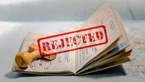 Reasons why student visa 500 gets refused-click42