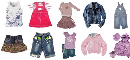 Smart and Comfy Children Wear-1-click42