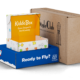 The Growing Popularity and Success of Custom Mailer Boxes