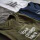 Tshirt-design - Click42