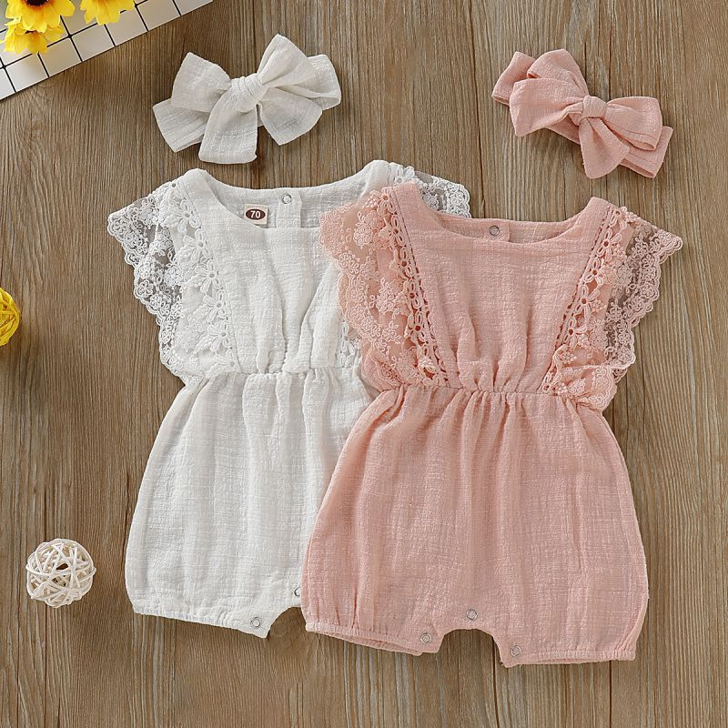 Types and range of Children Clothes-click42