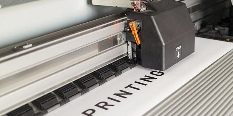 Why Is Printing Essential