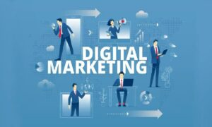 digital-marketing-agency-lahore