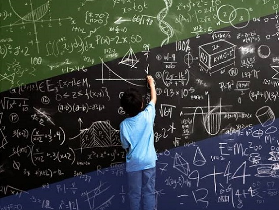 math students problems