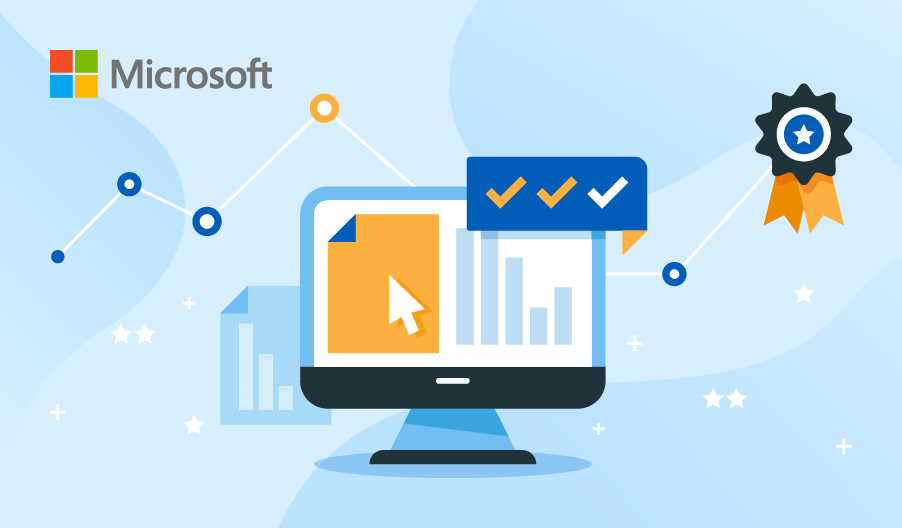 Microsoft data science certifications
