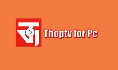 ThopTV for PC Windows 10/7/8 (32 & 64 bit)