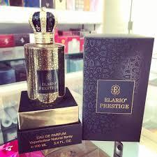 Dubai Perfumes-click42
