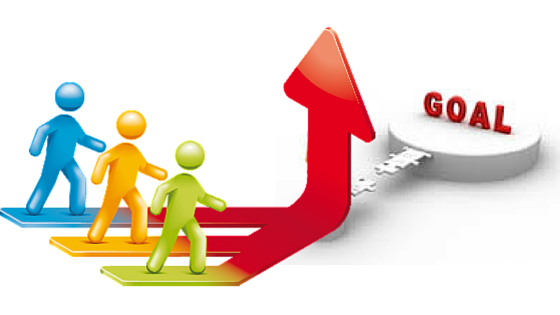 Have Proper Clarity about Organizational Goals- Click42