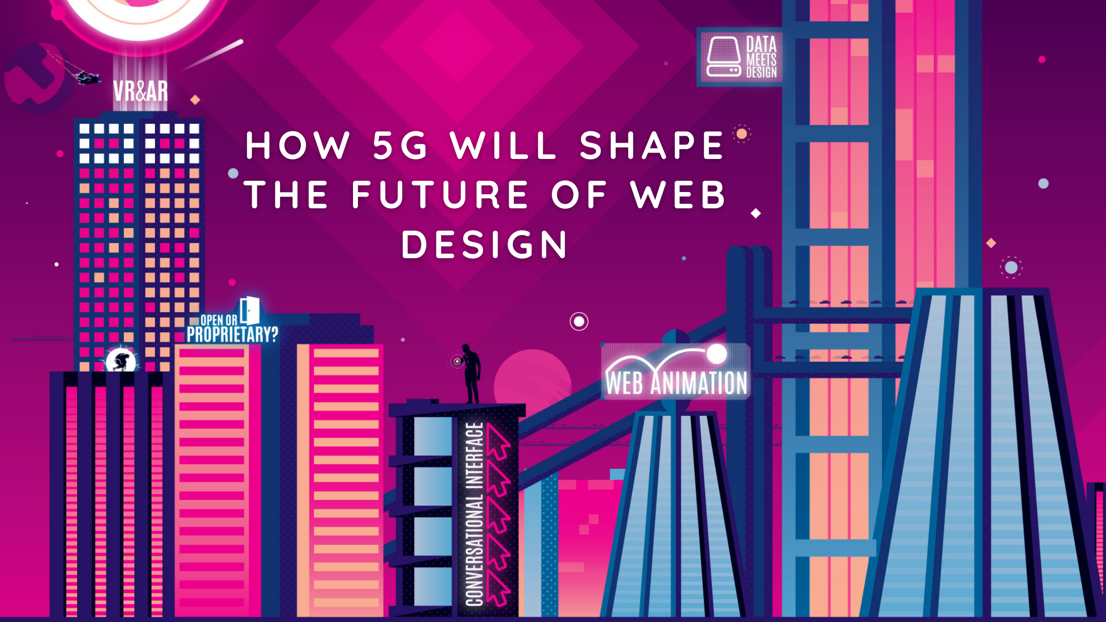 How 5G Will Shape The Future of Web Design-1-click42