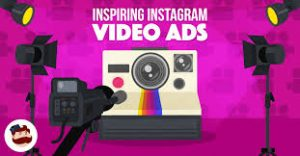 How To Use Videos Effectively For Instagram Video Ads-click42