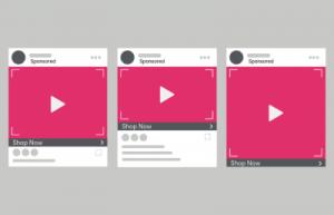 Instagram Video Ads Formats-click42