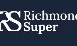 Richmondsuper review - Click42