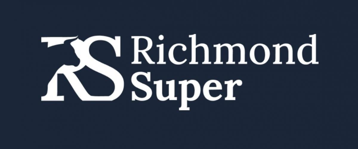 Richmondsuper review - Click42