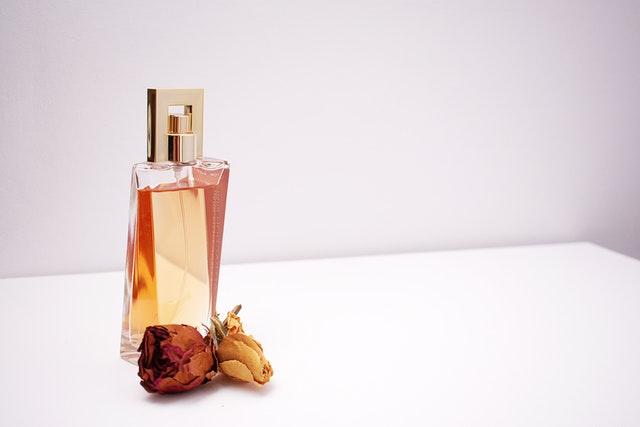 Safia Perfumes