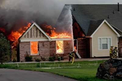 The Importance of Hiring Experts to Help With Fire and Smoke Damage Repair Alpharetta Georgia-click42