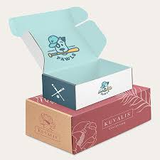 The Reasons to Get Custom Mailer Boxes-click42