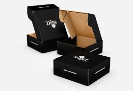 What are Custom Mailer Boxes-click42